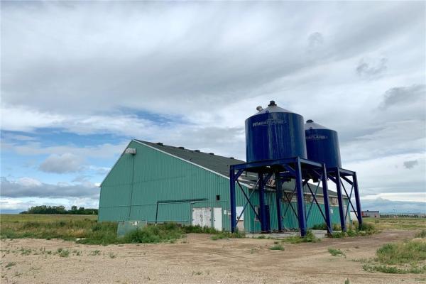 28064 TWP 383A Road, Rural Red Deer County