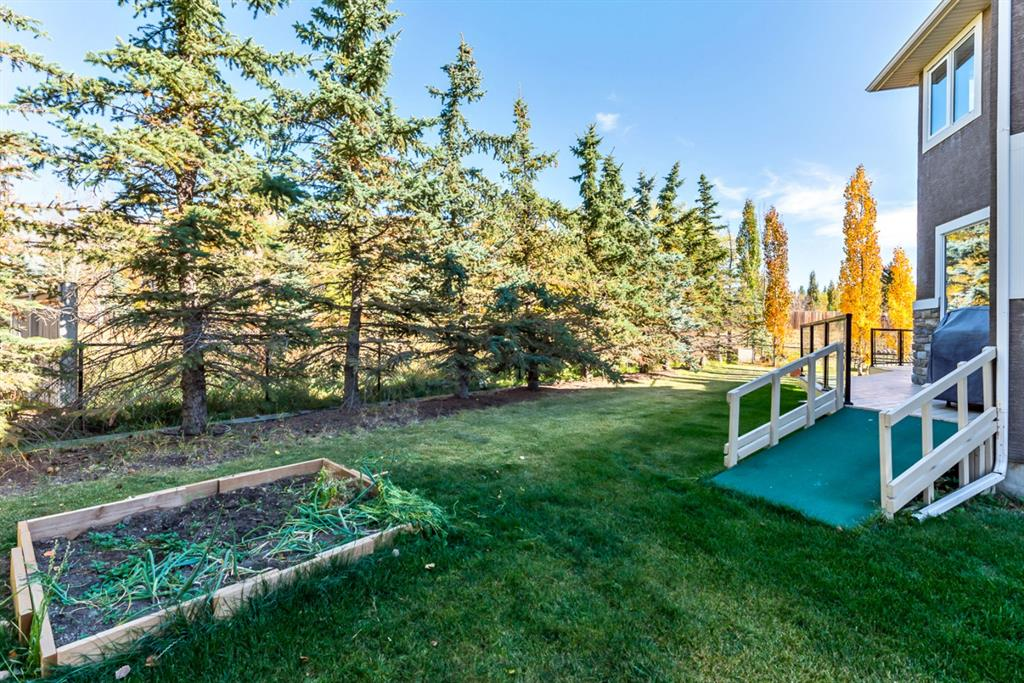 Listing A1049742 - Large Photo # 38