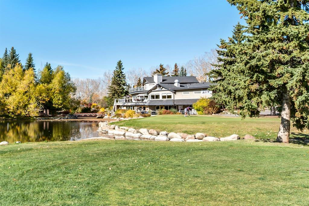 Listing A1049742 - Large Photo # 46