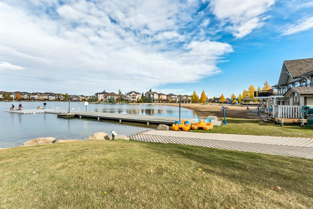 Listing A1049742 - Large Photo # 33