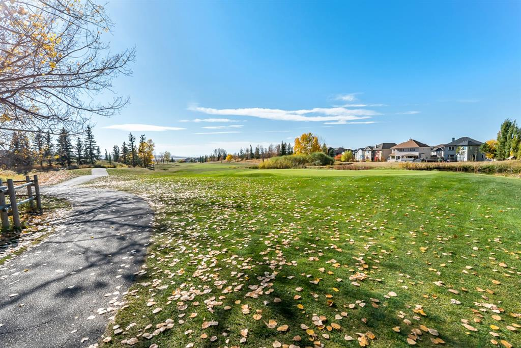 Listing A1049742 - Large Photo # 30