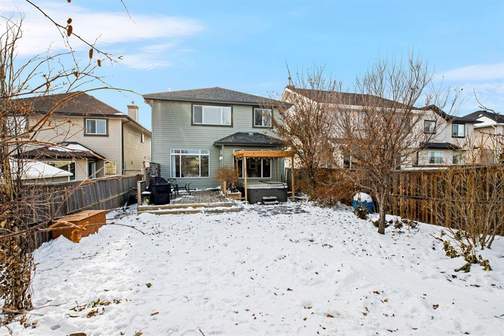 Listing A1049747 - Large Photo # 32