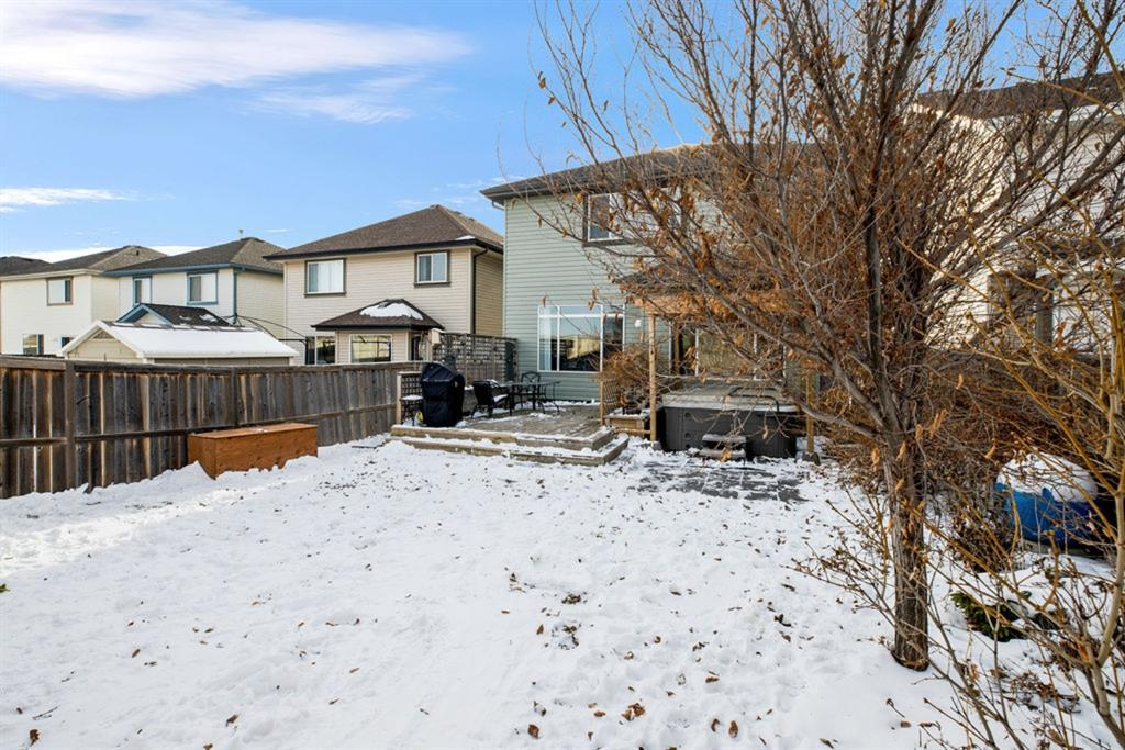 Listing A1049747 - Large Photo # 33