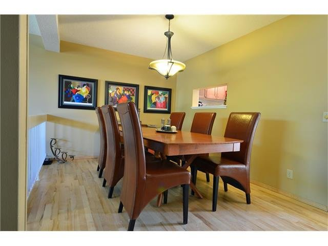 Listing A1049781 - Large Photo # 4