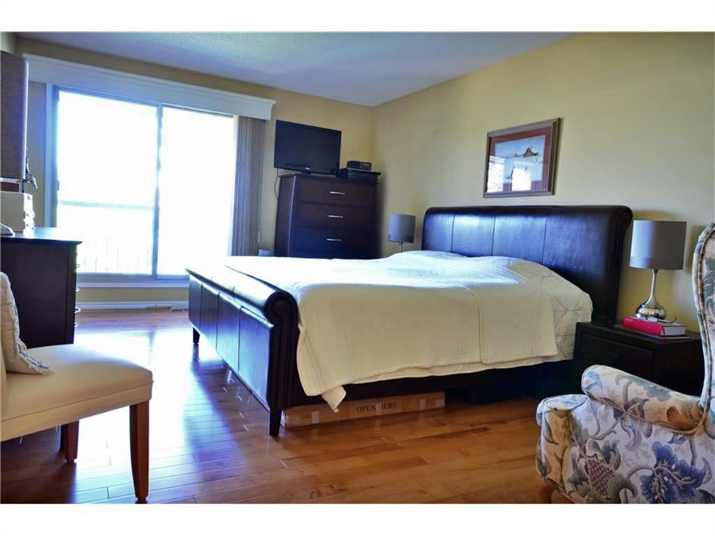 Listing A1049781 - Large Photo # 11