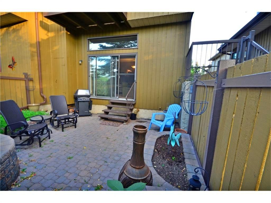 Listing A1049781 - Large Photo # 21