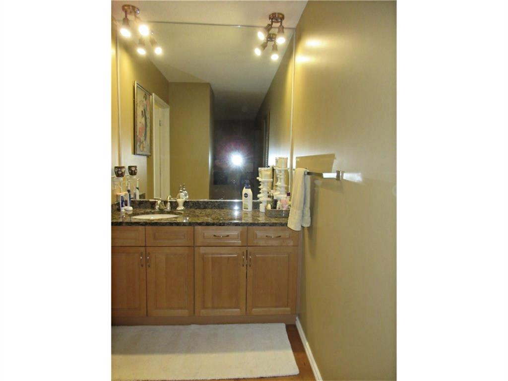 Listing A1049781 - Large Photo # 13