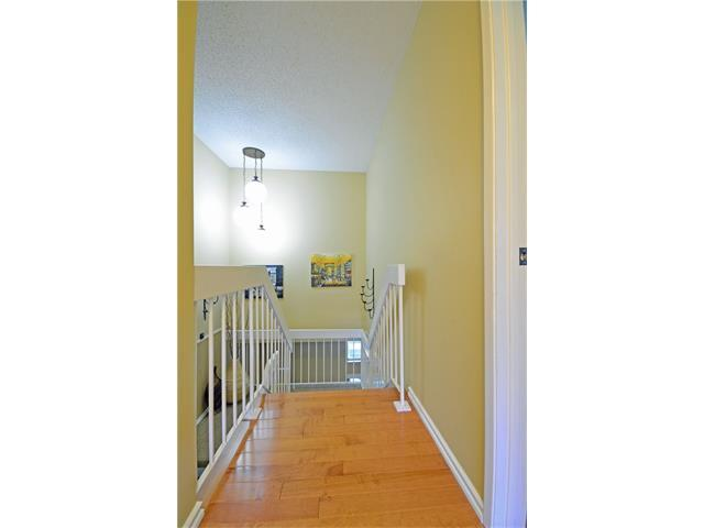 Listing A1049781 - Large Photo # 18