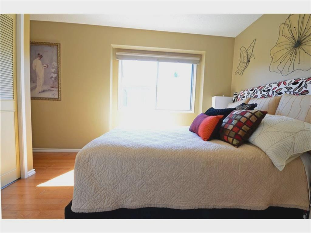 Listing A1049781 - Large Photo # 16