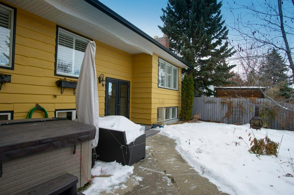 Listing A1049884 - Large Photo # 41