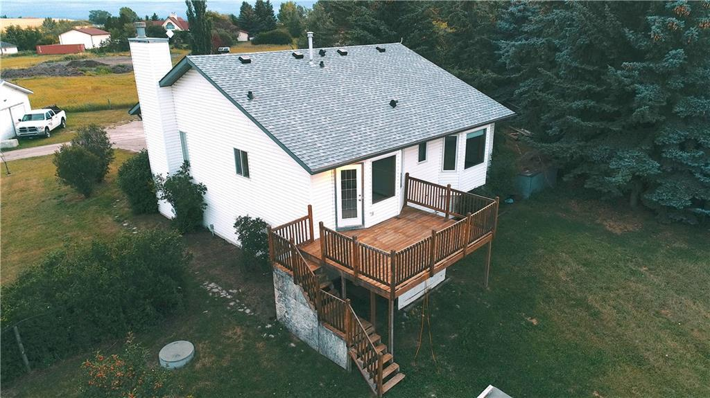Listing A1049891 - Large Photo # 23