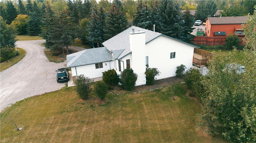 Listing A1049891 - Large Photo # 24