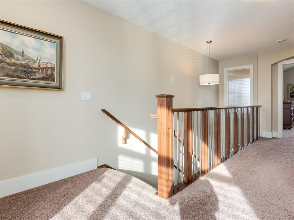 Listing A1049897 - Large Photo # 21