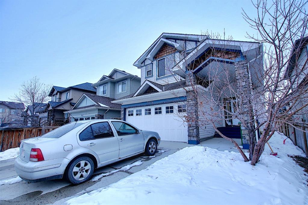 Listing A1049901 - Large Photo # 41
