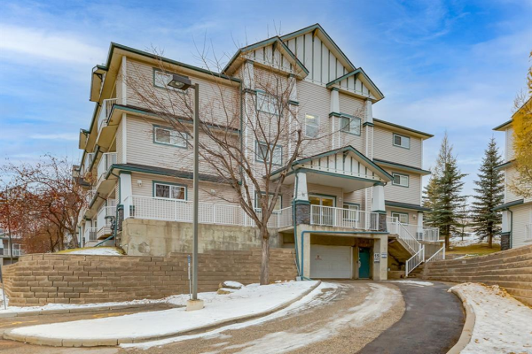 11 Somervale View SW, Calgary