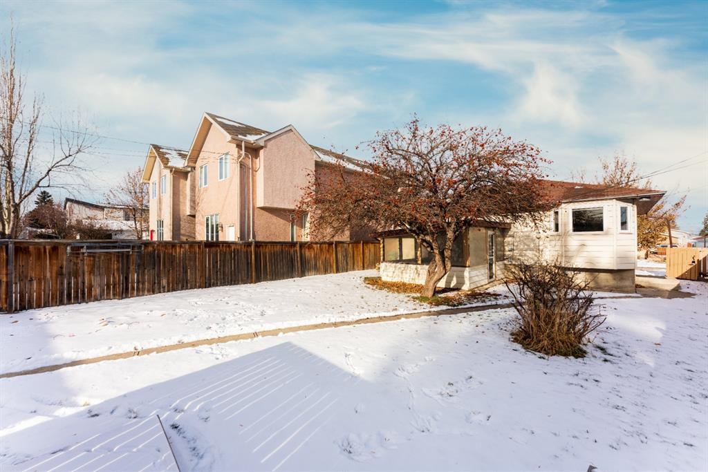 Listing A1049958 - Large Photo # 27