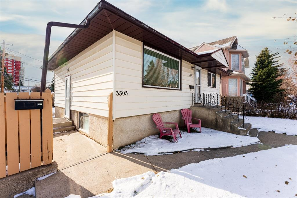 Listing A1049958 - Large Photo # 29