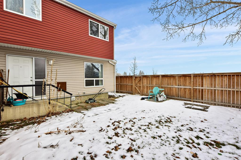 Listing A1050183 - Large Photo # 32