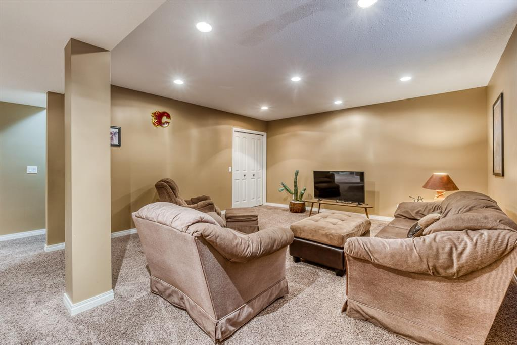 Listing A1050325 - Large Photo # 31