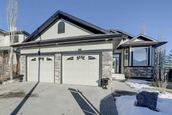 129 Springmere Place, Chestermere