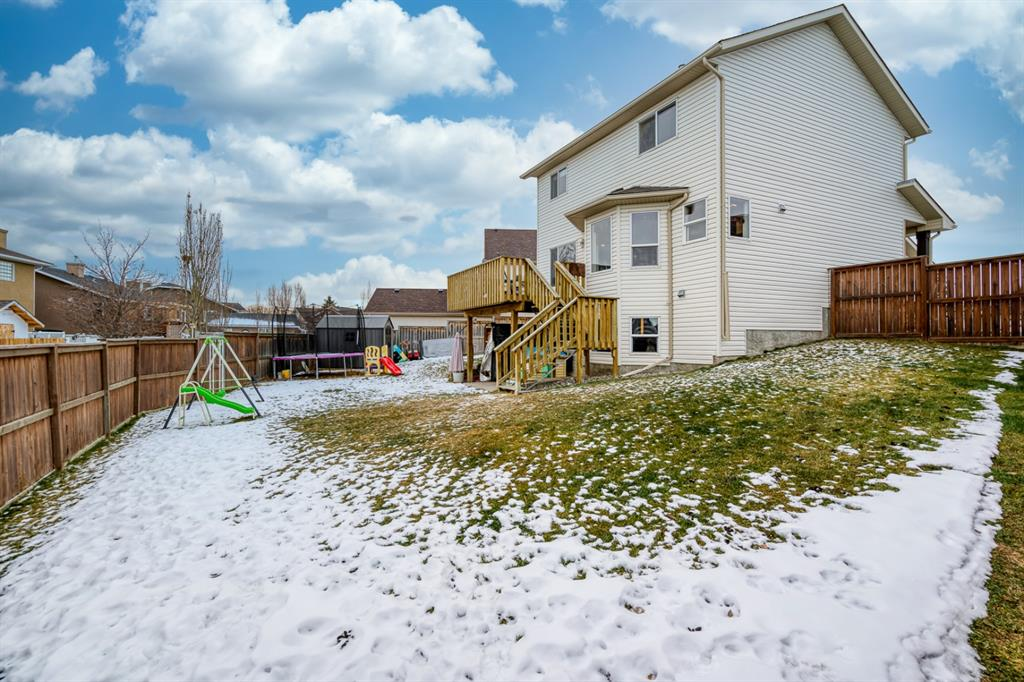 Listing A1050509 - Large Photo # 2