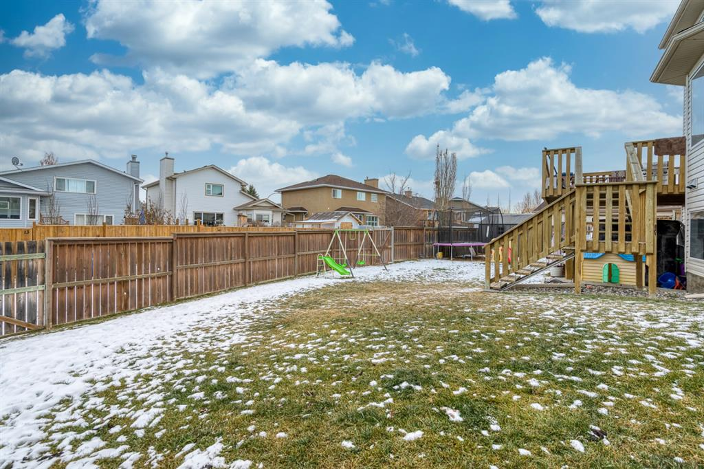 Listing A1050509 - Large Photo # 36