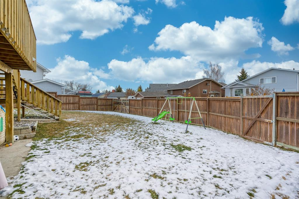 Listing A1050509 - Large Photo # 32