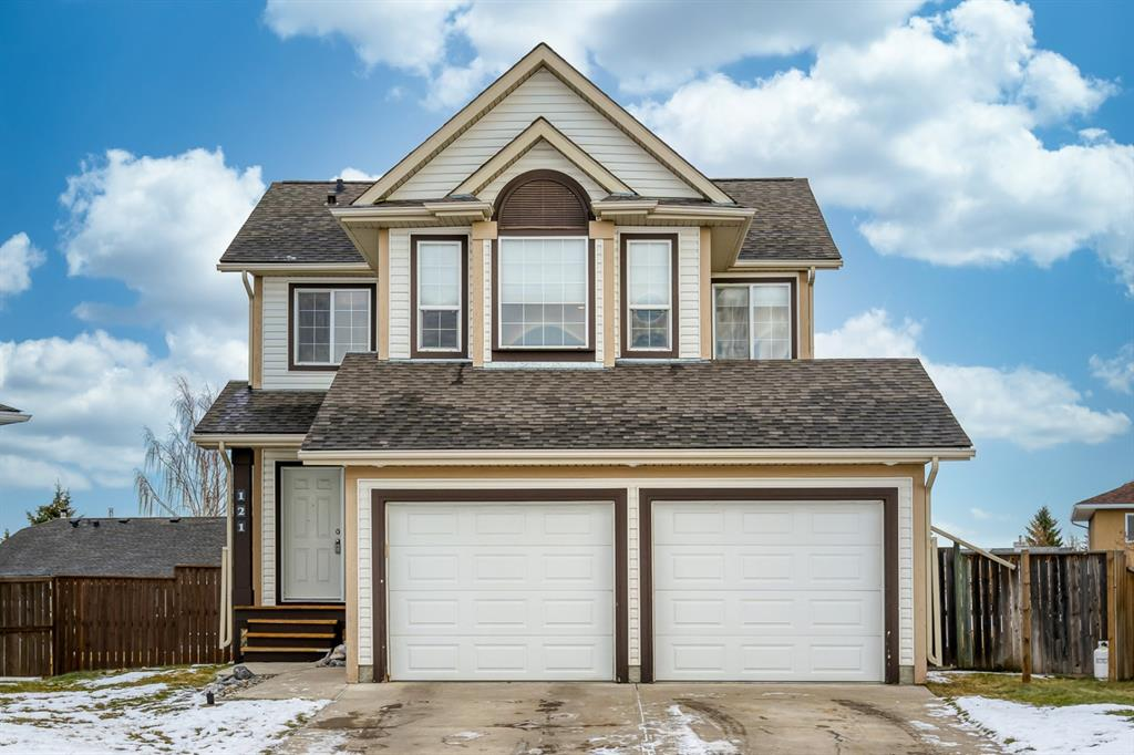 Listing A1050509 - Large Photo # 37