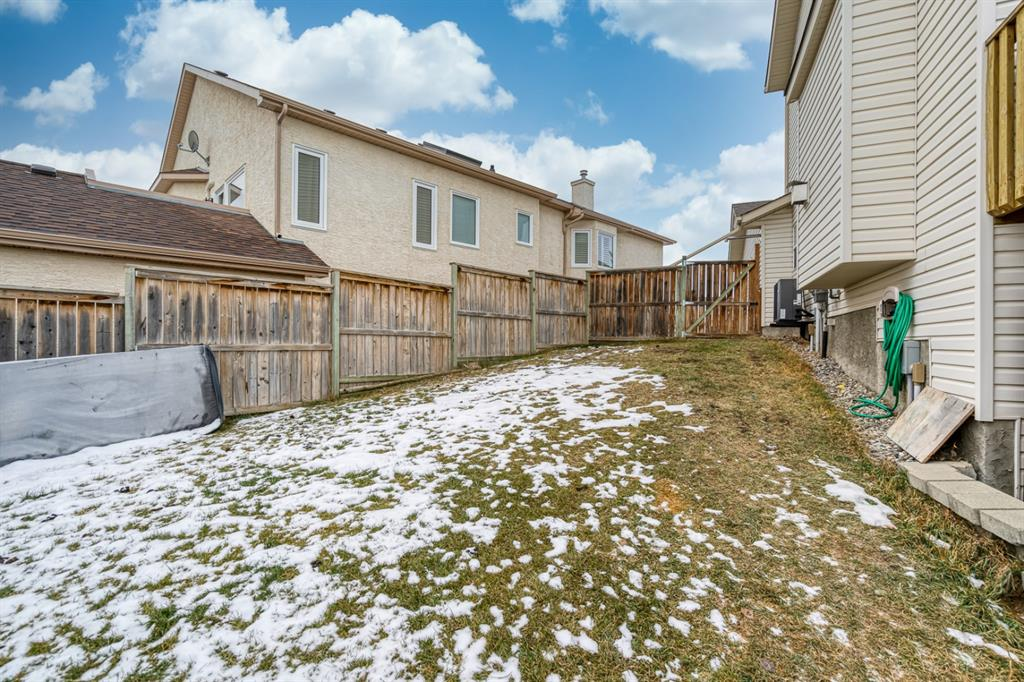 Listing A1050509 - Large Photo # 35