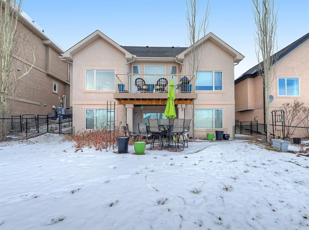 Listing A1050649 - Large Photo # 33