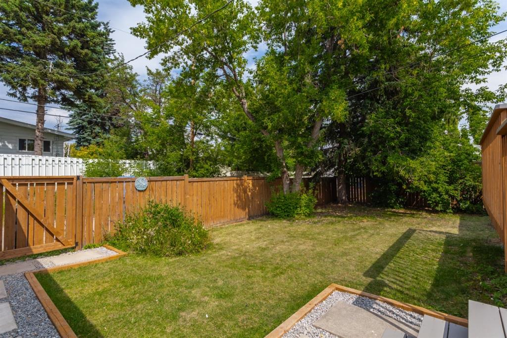 Listing A1050690 - Large Photo # 41
