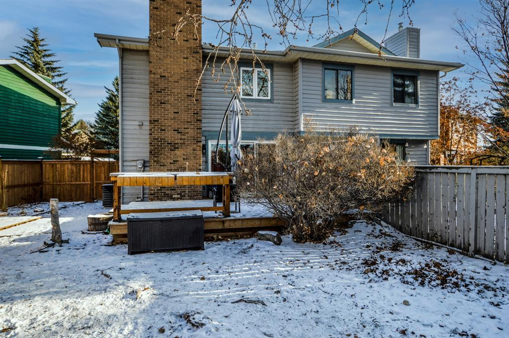 Listing A1050696 - Large Photo # 23