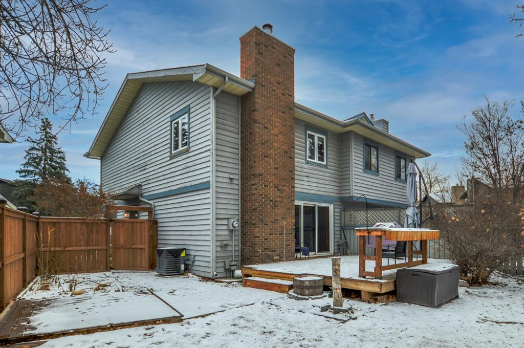 Listing A1050696 - Large Photo # 24