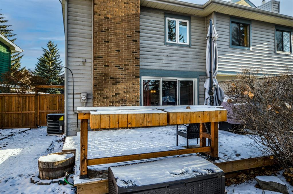 Listing A1050696 - Large Photo # 26