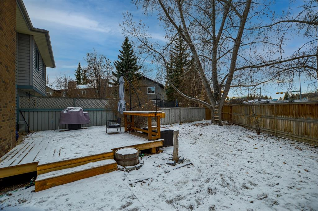 Listing A1050696 - Large Photo # 27