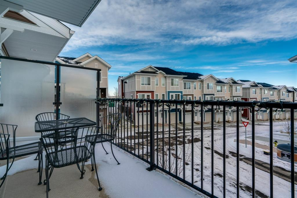 Listing A1050791 - Large Photo # 23