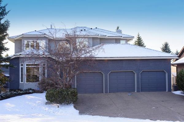51 Woodhaven Manor SW, Calgary