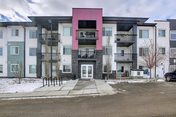 12 Sage Hill Terrace NW, Calgary