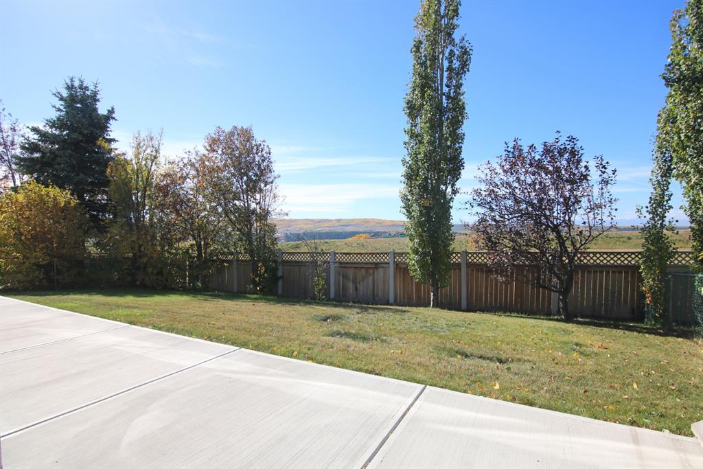 Listing A1051117 - Large Photo # 46