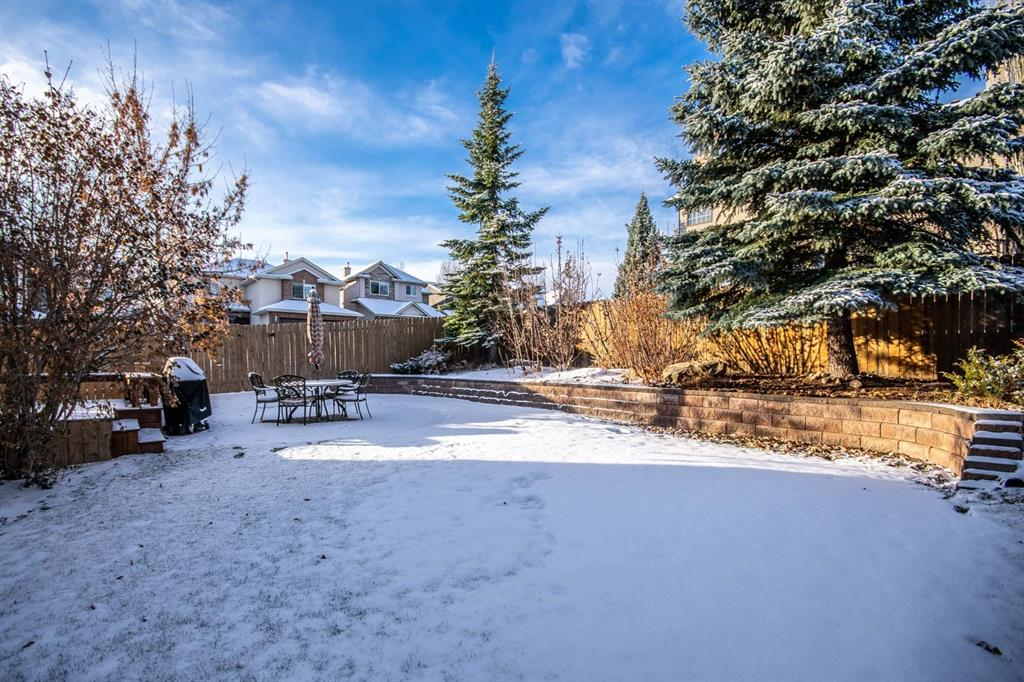Listing A1051210 - Large Photo # 19
