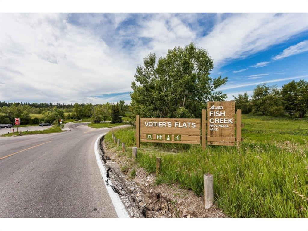 Listing A1051272 - Large Photo # 29