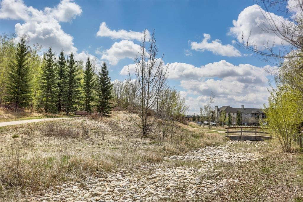 Listing A1051743 - Large Photo # 25