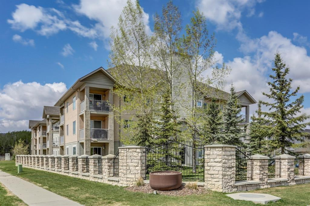 Listing A1051743 - Large Photo # 32