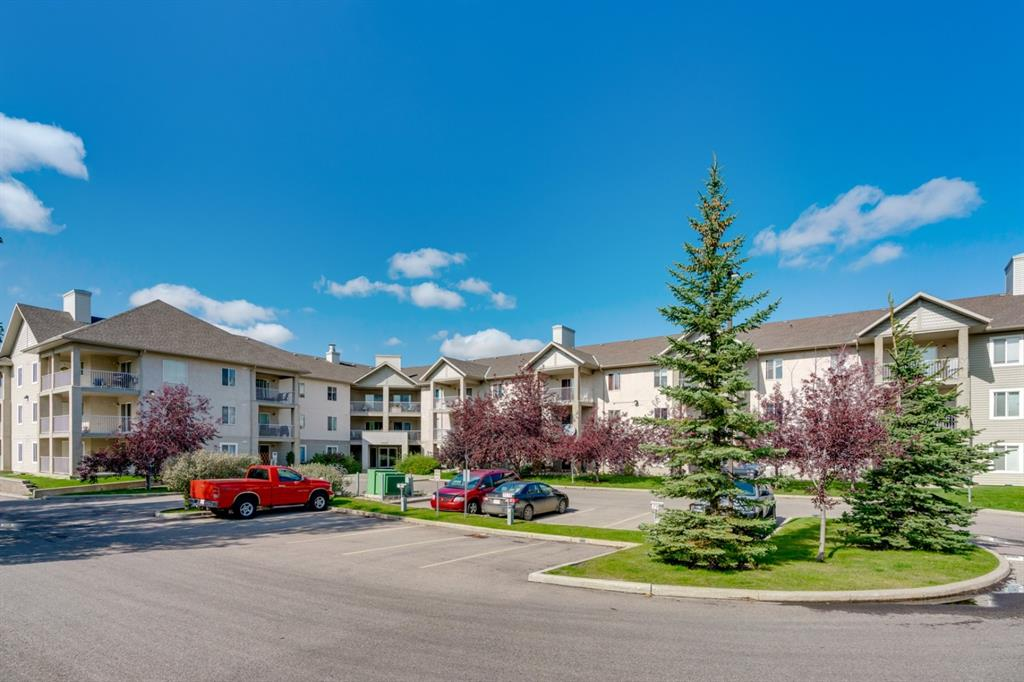 Listing A1051743 - Large Photo # 30