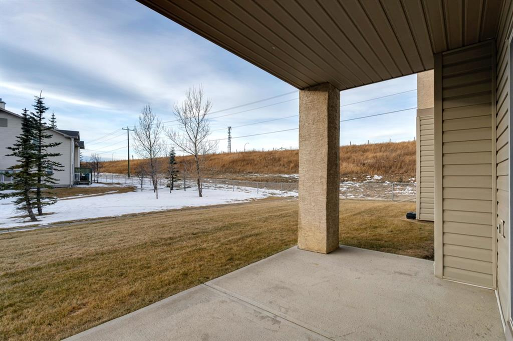Listing A1051743 - Large Photo # 19