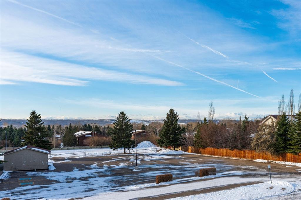 Listing A1051786 - Large Photo # 30
