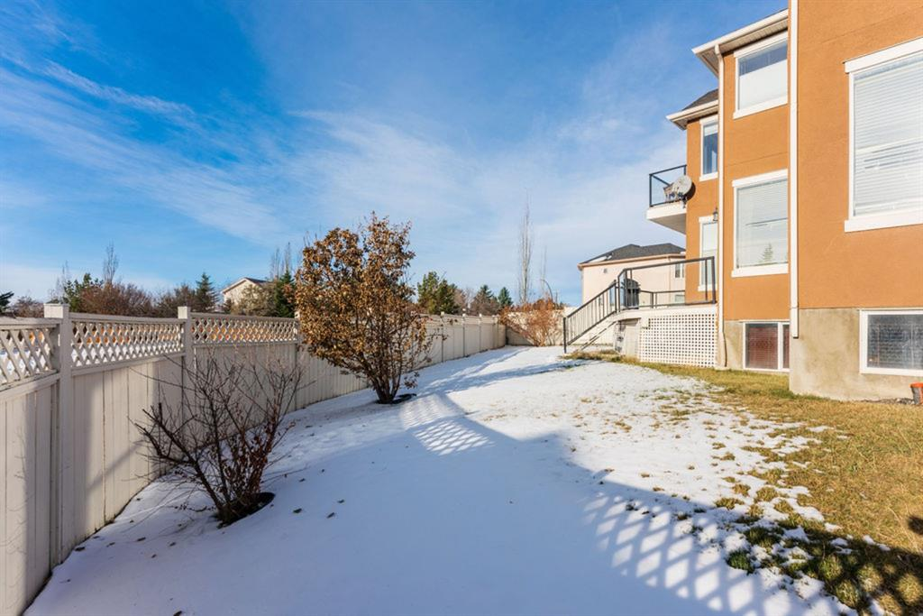 Listing A1051786 - Large Photo # 46