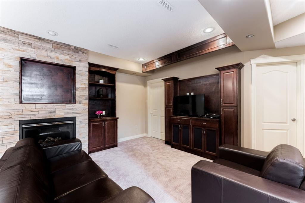 Listing A1051786 - Large Photo # 37
