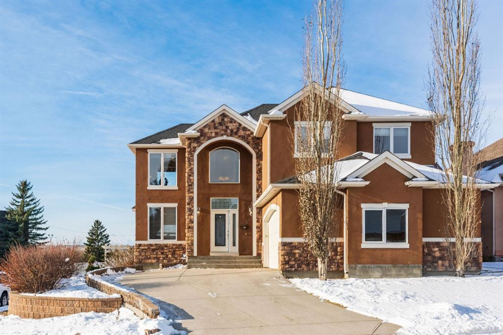 Listing A1051786 - Large Photo # 2