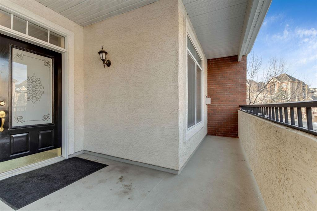 Listing A1052063 - Large Photo # 23